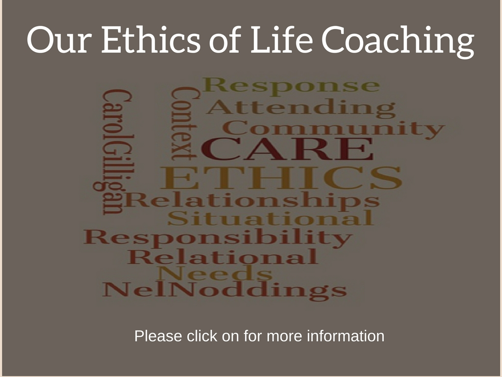 Ethics of Work, guides, philosophy