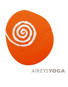 Yoga, Aireys Inlet, Maur Finemore